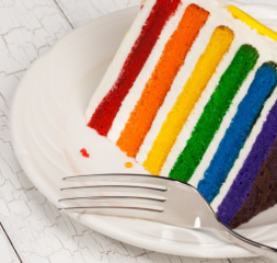 rainbow-cake_0