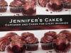 Jennifer's Cakes