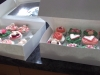 Hen Party Cupcakes