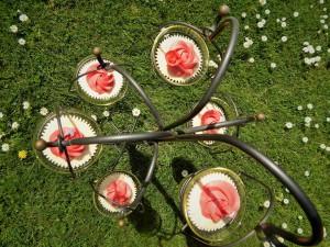 Cupcake tree2