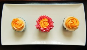 Tropical Cupcakes1