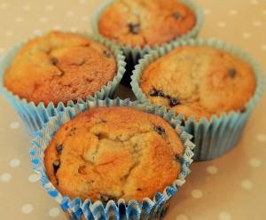 bluecupcakes2