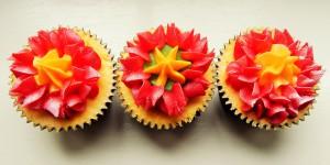 redcupcakes1