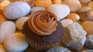 saltchocolatecupcake