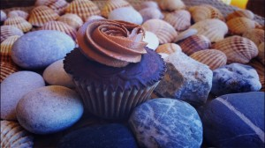 seasaltchocolatecupcake