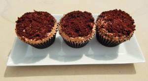 tirimasu cupcakes1