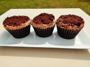 tirimisu cupcakes3